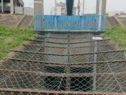 下水と河川、何がそんなに違うのか?検証委員会(第3回)②「今後の対策について」思うこと。